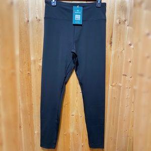 TENTREE | NWT InMotion Hirise Legging size large